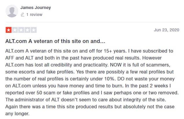 alt.com reviews