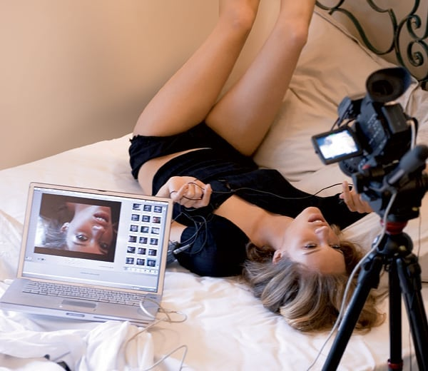 best adult webcam sites